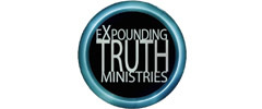 Expounding Truth Ministries store