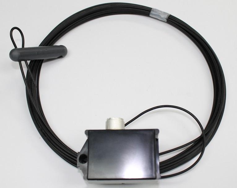 EF-SWL Shortwave 00019