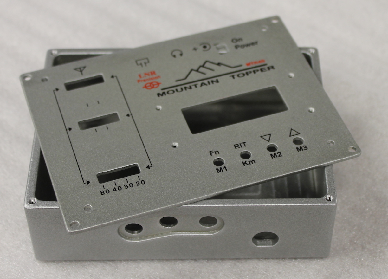 MTR-4B Case 00067