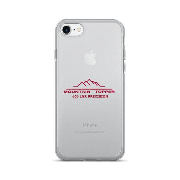 iPhone 7/7 Plus Case  00081