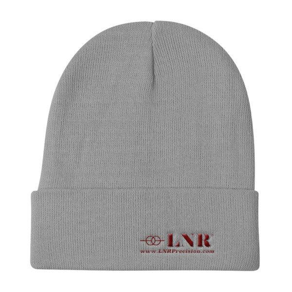 Knit Beanie 00099