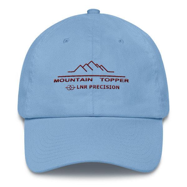 Cotton Cap 00101