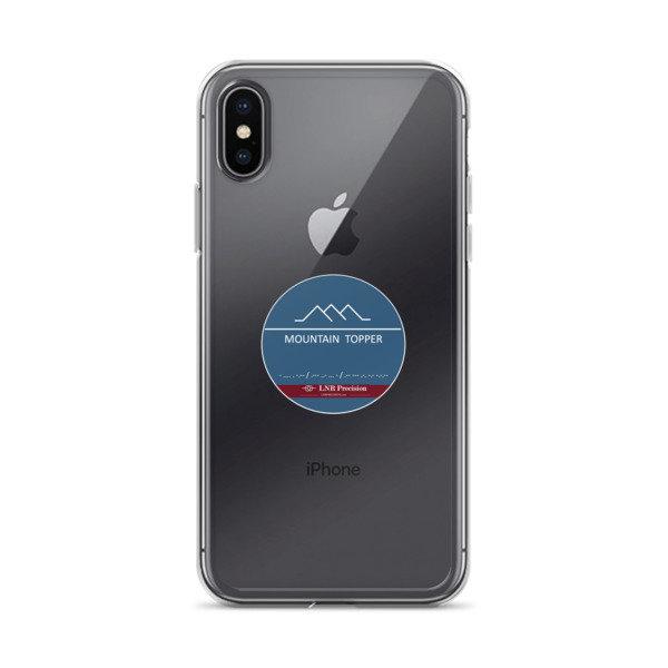 iPhone Case 00102