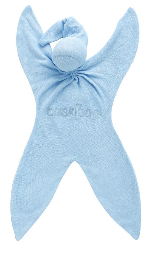 Cuskiboo niebieski