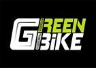 GREEN BIKE Online Shop