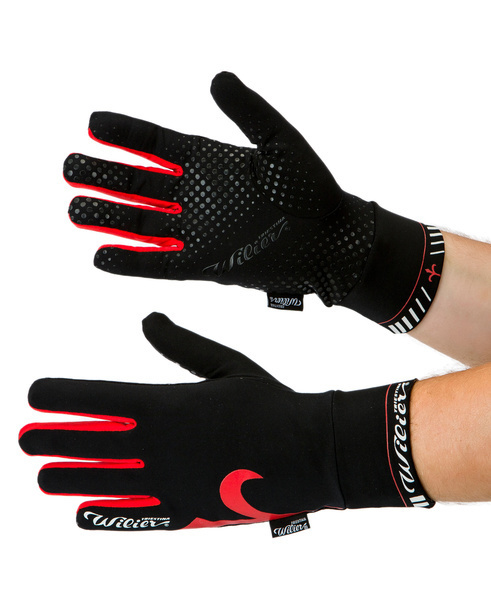 GUANTI WILIER TRIESTINA EXTRA GLOVES