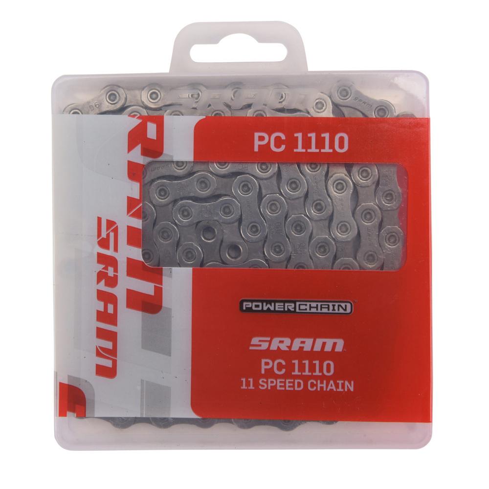 CATENA SRAM PC 1110 11V 114LINK