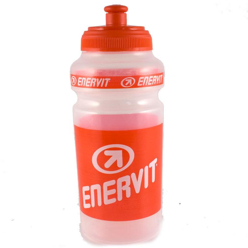 Borraccia 500ml ENERVIT