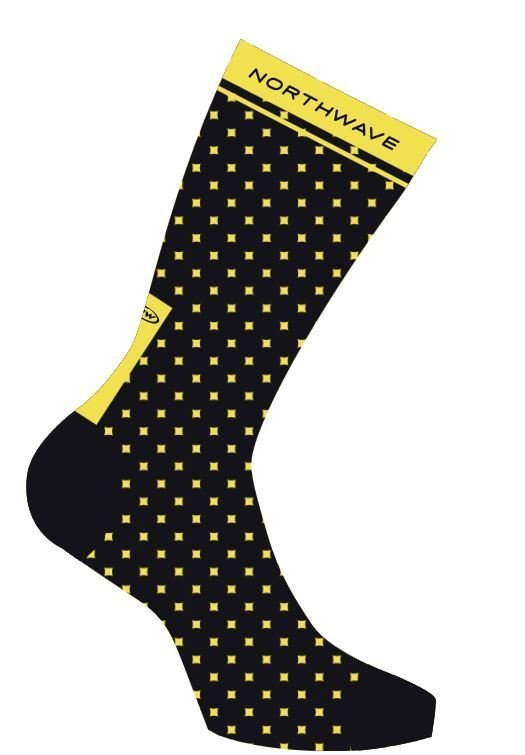 CALZE NORTHWAVE SWITCH LINE  SOCK