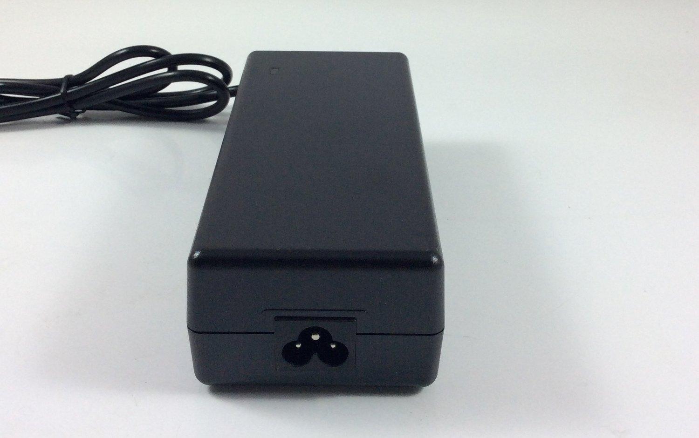 Caricabatteria 24V Per batterie al litio