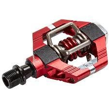Pedali CrankBrothers Candy 7
