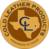 Cold Leather, Inc Store