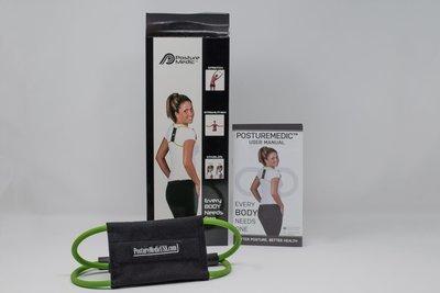 posture medic box