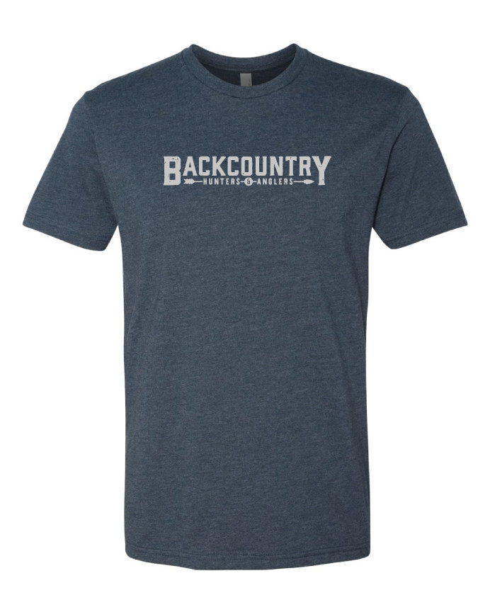 CLOSEOUT-Backcountry T