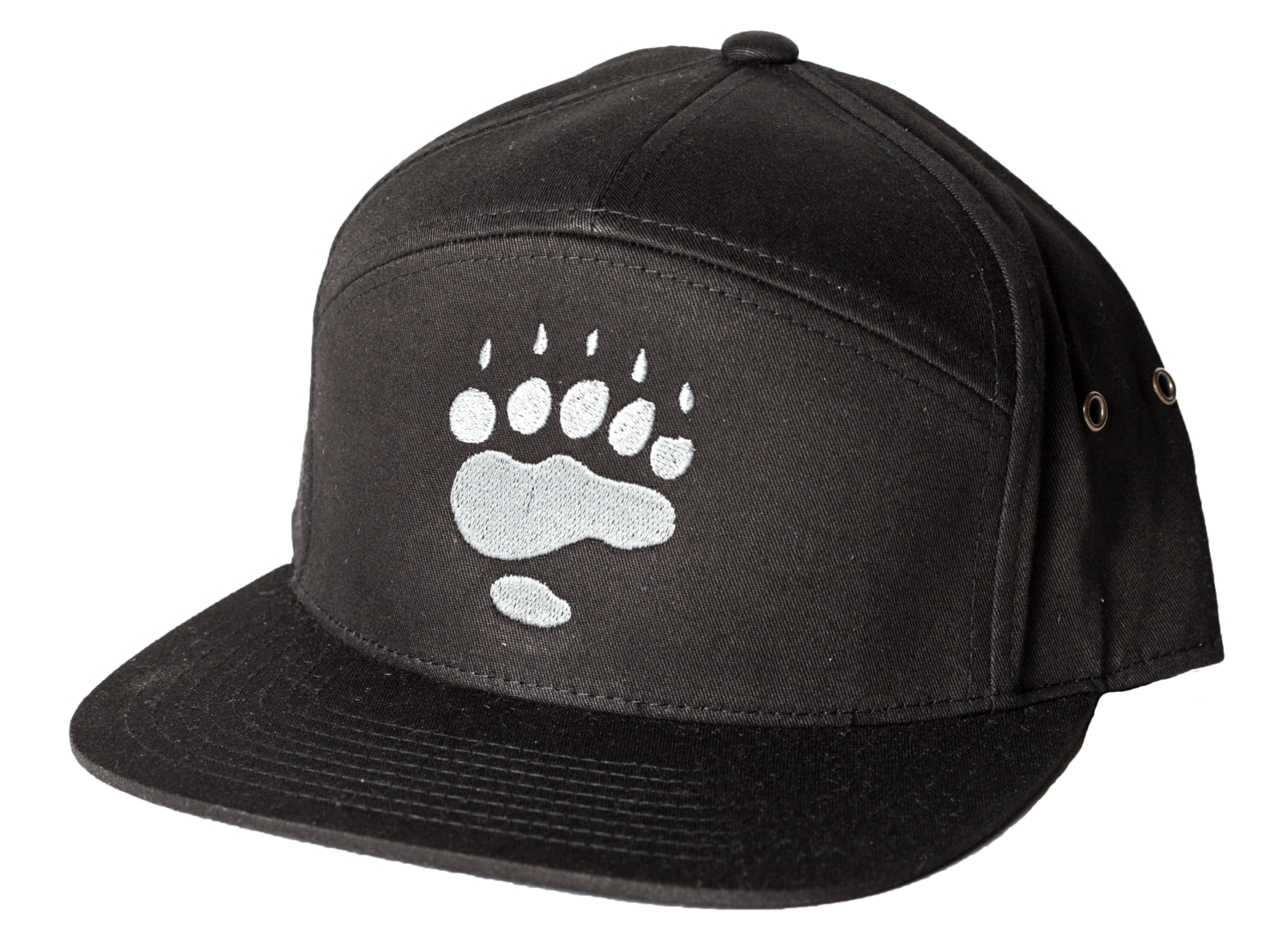 CLOSEOUT-Bear Paw 7 Panel