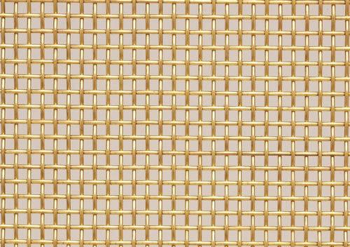 Copper woven 20 mesh: 0.970mm aperture CO20M31G