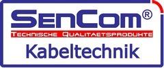 SenCom GmbH