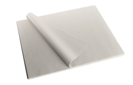 PROTECTIVE PAPER