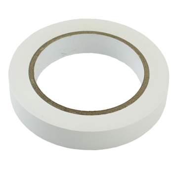 THERMO TAPE 66MT X 1CM