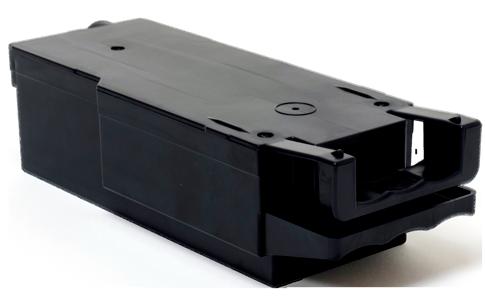 SAWGRASS SG400N / SG800 INK COLLECTOR
