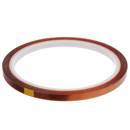 THERMO TAPE 33MT X 6MM