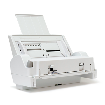 SG400 BYPASS PAPER TRAY