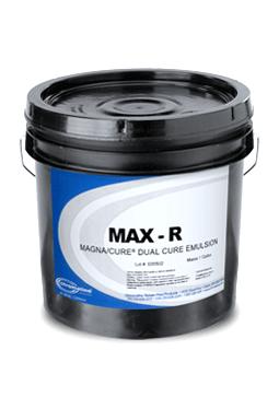 MAX-R EMULSION