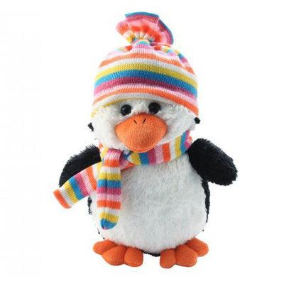 Sublimation Plush Penguin