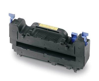 Oki Pro 7411 WT Fuser Unit
