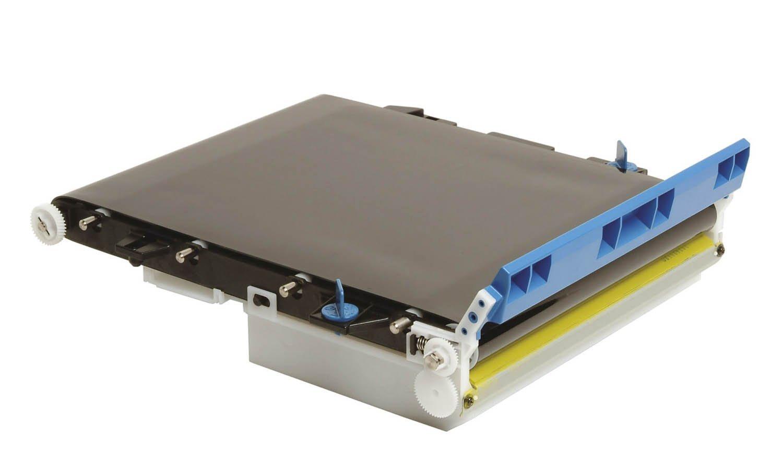 Oki Pro 7411 Transfer Belt