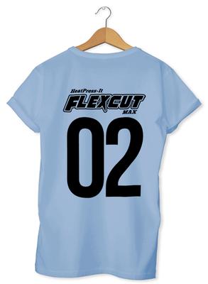 FlexCUT Max Black 02