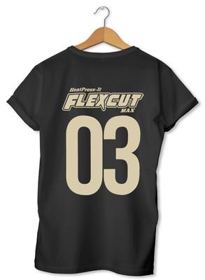 FlexCUT Max Beige 03