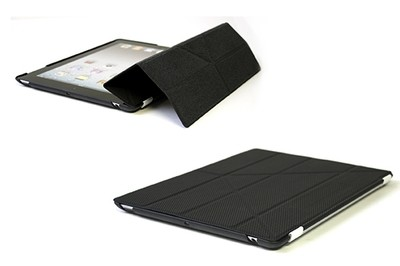 SwitchCase Screen Cover for iPad
