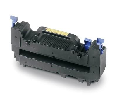 OKI C711WT / C610 Fuser Unit