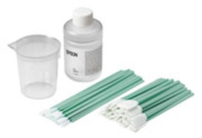 SC-F2000 MAINTENANCE KIT T736200