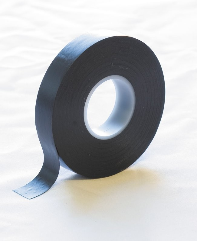 Bagpipe Chanter Tape