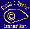 Circle C Oyster Ranch