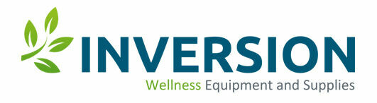 Inversion Store - Fitness Equipment & Supplies