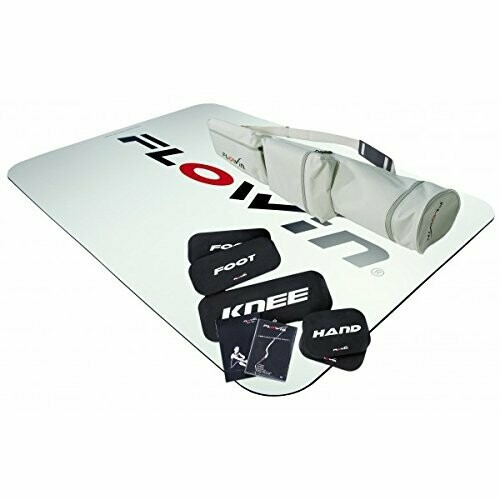 FLOWIN® Sport