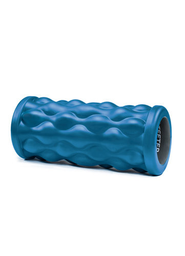 Massage Foam Roller - 13 Inch