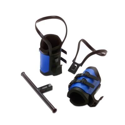 Hang Ups EZ-Up Gravity Boots