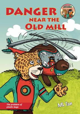 Oyez!Books Online BookShop - Browse Children's Books by