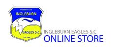 Ingleburn Eagles