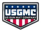 USGMC