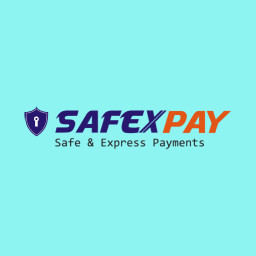 Safexpay Integration App for Ecwid