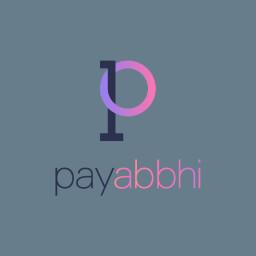 payabbhi