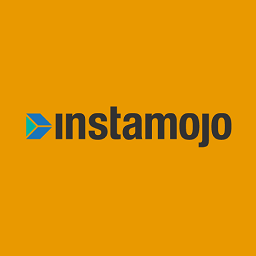 Instamojo Integration App for Ecwid
