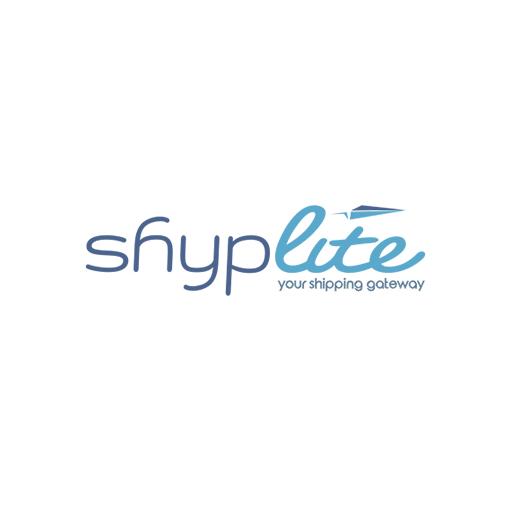 Shyplite App for ecwid