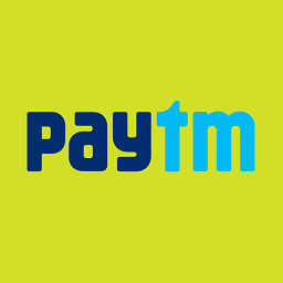 Paytm Integration App for Ecwid