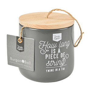 Burgon & Ball Twine Dispenser